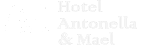 Hotel Antonella & Mael