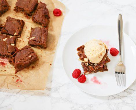 foodiesfeed.com_Your-Sunny-Side-Up-2.jpg
